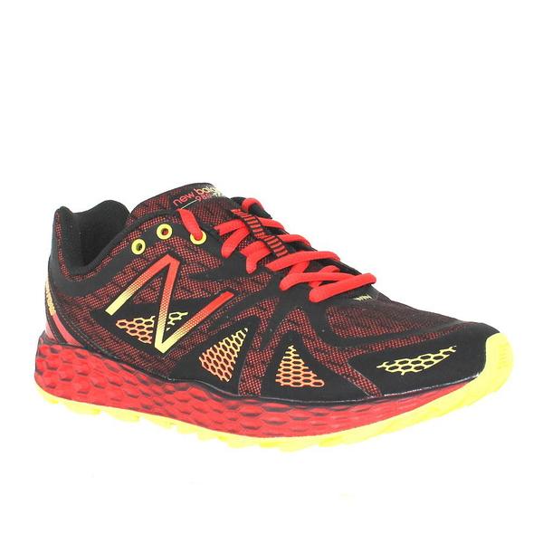 New Balance Mt980 Trail Runner