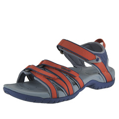 Teva Tirra 4266 Sport Sandals
