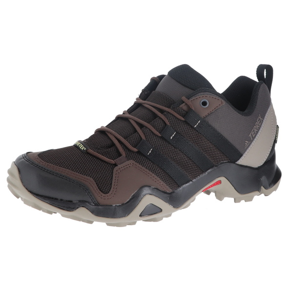 Adidas Terrex Ax2R Gtx Training Shoe