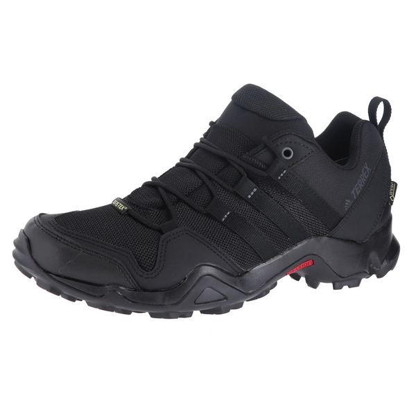 Adidas Terrex Ax2R Gtx Training Shoe