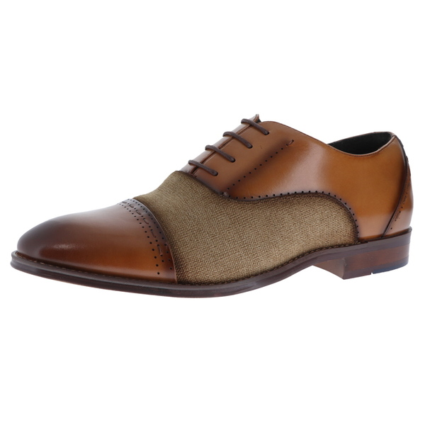 Stacy Adams Barrington Dress Shoes