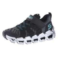 Skechers Mega Flex 2.0 Training Sneaker