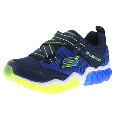 Skechers Rapid Flash Sporty Shoes