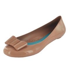 Oka B. Mckenzie Ballet