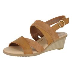 Dr Scholls Grace Ankle Strap