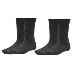 Wigwam Merino Airlite Pro 2-Pack Crew Sock