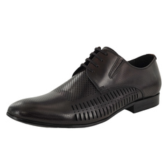 Kenneth Cole New York Mix It Up Oxfords