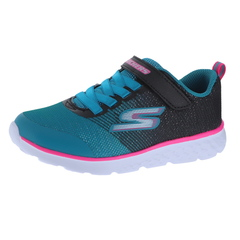 Skechers Go Run 400 Sparkle Zooms Training Sneaker