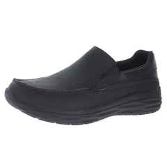 Skechers Harsen - Ortego Slip-On