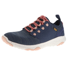 Teva Arrowood 2 Knit Sneakers