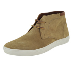 Kenneth Cole Unlisted High Five Chukka Boot