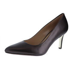 Natalie Naturalizer Pointed Toe