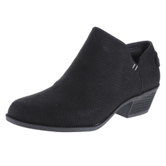 Dr. Scholls Better Ankle Boot