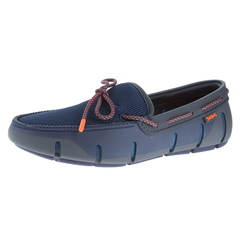 Swims Stride Lace Loafer Water Shoe