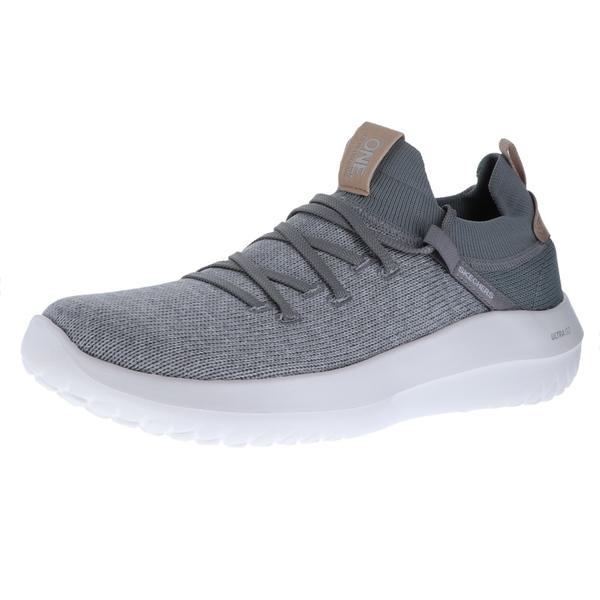 4768241573d Skechers Downtown Ultra Core Walking Shoe