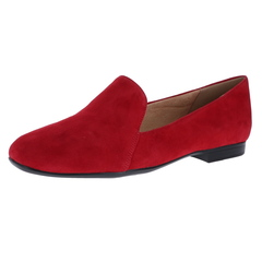 Naturalizer Emiline Loafers