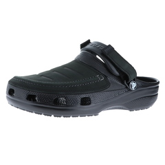 Crocs Yukon Vista Clogs Clog Style