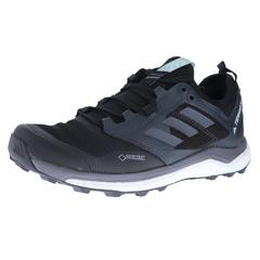 Adidas Terrex Agravic Xt Gtx W Running