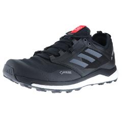 Adidas Terrex Agravic Xt Gtx M Running