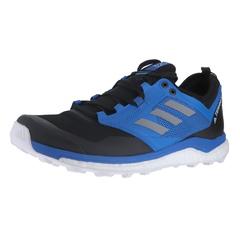 Adidas Terrex Agravic Xt M Running