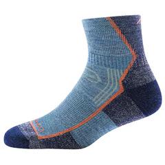 Darn Tough 1/4 Sock Cushion Hike/Trek