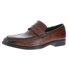 Ecco Melbourne Loafer Loafers