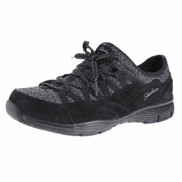 Skechers SEAGER - ZIP LANE LACE-UP SNEAKER