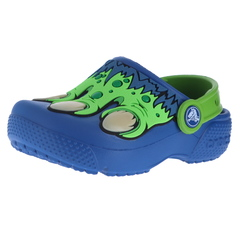 Crocs Fun Lab Creature Clog Clogs