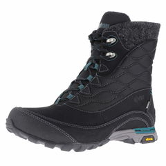 Ahnu By Teva SUGARFROST INSULATED WP WINTER BOOT