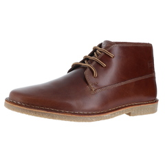Reaction Uptown Boot Chukka Boot