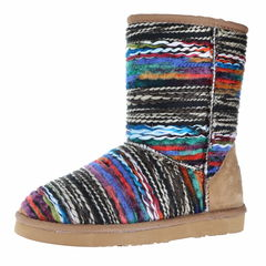 Lamo Juarez Winter Boot