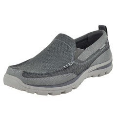 Skechers Superior-Milford Loafers