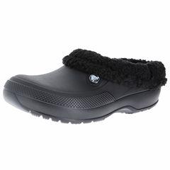 Crocs Classic Blitzen Iii Clog Clog Style