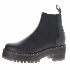Dr. Martens Rometty Chelsea Boot