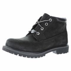 Timberland Nellie Chukka Double Wp Boot Chukka Boot