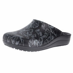 Crocs Sloane Graphic Clog Clog Style