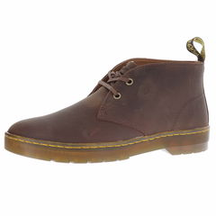 Dr. Martens Cabrillo Ankle Boot