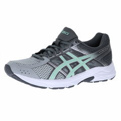 Asics Gel-Contend 4 Women Running