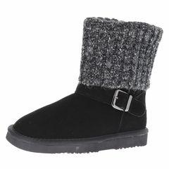 Lamo Hurricane Winter Boot