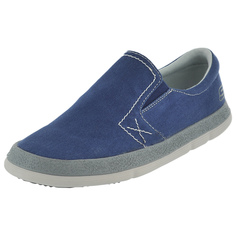 Skechers Braven-Zarte Loafers
