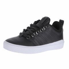 K-Swiss Donovan Walking Shoe
