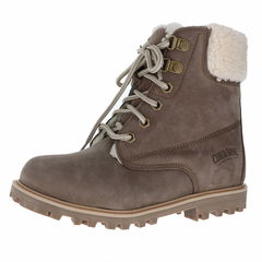 Cloud Nine Ladies Kindra Boot Winter Boot