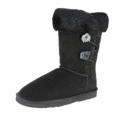 Lamo Wren Mid Calf Boots
