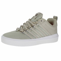 K-Swiss Donovan Wvn Walking Shoe