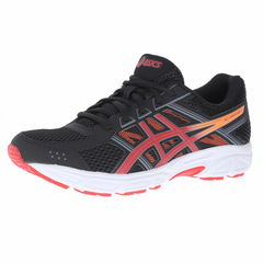 Asics Gel-Contend 4 Kids Running