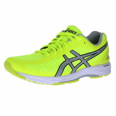 Asics Gel-Ds Trainer 23 Running