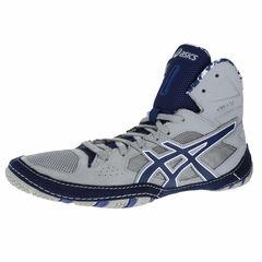 Asics Cael V7.0 Training Shoe