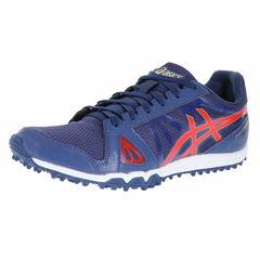 Asics Hyper Xc Spike Shoes