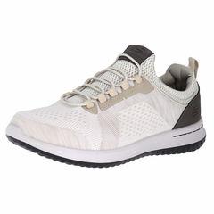 Skechers Delson - Brewton Sporty Shoes