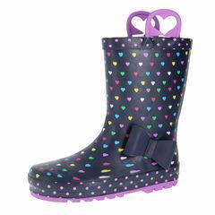 Western Chief Heart Parade Rain Boots